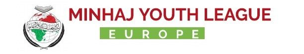 Minhaj Youth League Europe